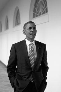 1fwcm_Obama_01_17_12_342.jpg