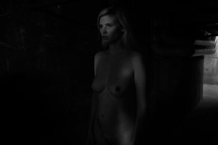 1cm_casta_le_film_2392fw.jpg