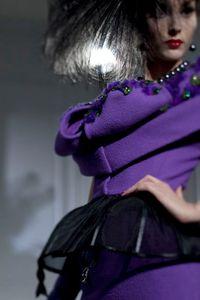 1cm_Dior_paris_07_09_0308.jpg