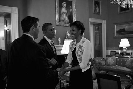 1fwcm_Obama_01_17_12_174.jpg