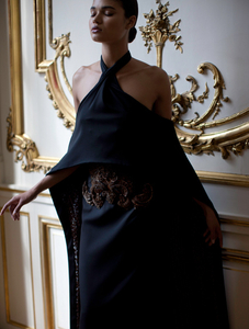 1cm_marie_claire_uk_givenchy_084.jpg
