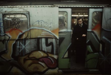 1cm_nyc_subway_1981_0034cfw.jpg