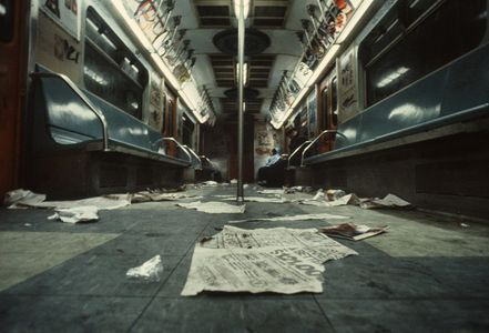 1cm_nyc_subway_1981_0003.jpg