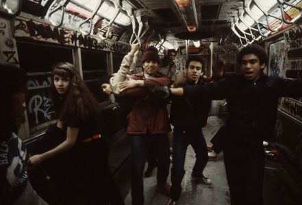 1cm_nyc_subway_1981_0021.jpg
