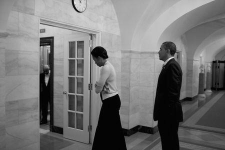 1fwcm_Obama_01_17_12_068.jpg