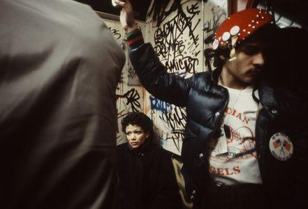 1cm_nyc_subway_1981_0013.jpg