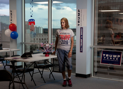 1trump_election_rgb_selects_0023fw.jpg