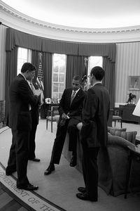 1fwcm_Obama_01_17_12_117.jpg