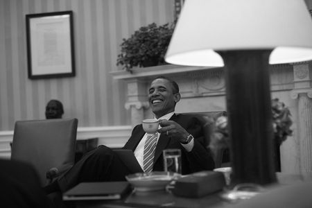 1fwcm_Obama_01_17_12_288.jpg