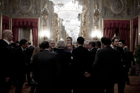 1cm_Italy_gov_12_20_10_0896FW.jpg