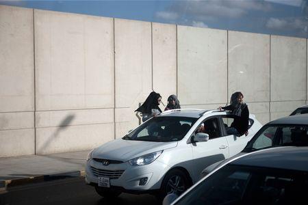 1029cm_Tripoli_03_19_11_0018FW.jpg