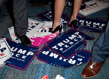 1trump_election_rgb_selects_0042fw.jpg