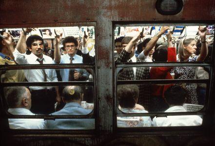 1cm_nyc_subway_1981_0006.jpg
