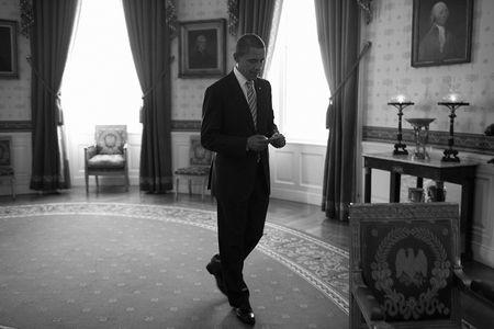 1fwcm_Obama_01_17_12_171.jpg