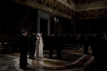1cm_Italy_gov_12_20_10_0938FW.jpg
