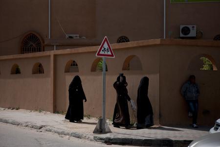 1031cm_Libya_4_05_11_0053FW.jpg