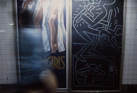 1cm_nyc_subway_1981_0014.jpg