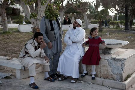 1cm_Libya_03_11_11_0128.jpg
