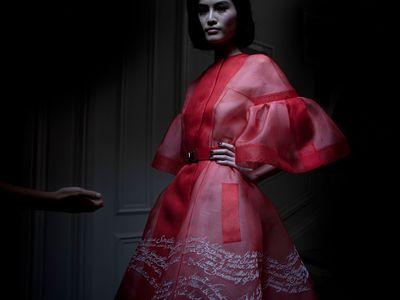 109FW_Le_Monde_Dior_01_23_12_051.jpg