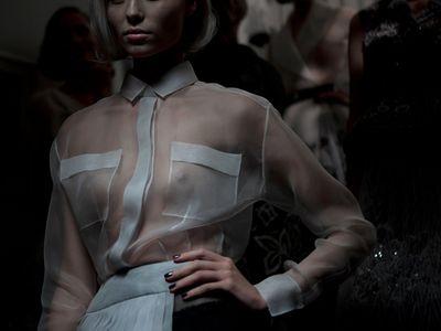 1r11FW_Le_Monde_Dior_01_23_12_093_copy.jpg