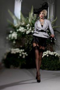 1cm_Dior_paris_07_09_0358.jpg
