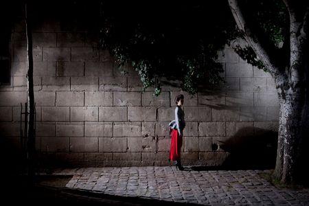 1cm_AMICA_couture_paris_02_10_0111.jpg