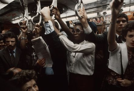 1cm_nyc_subway_1981_0005.jpg