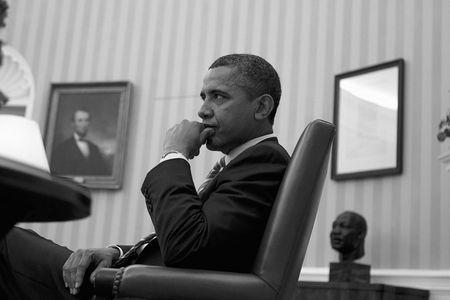 1fwcm_Obama_01_17_12_322.jpg