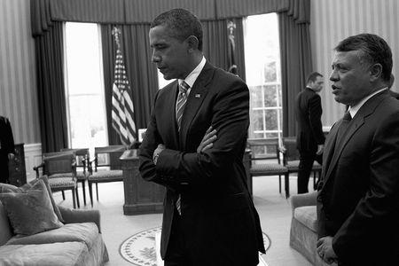 1fwcm_Obama_01_17_12_438.jpg