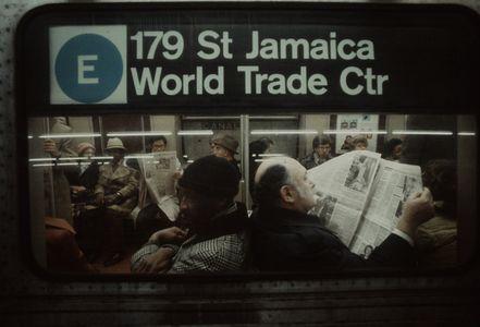 1cm_nyc_subway_1981_0027fw.jpg
