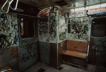1cm_nyc_subway_1981_0017a.jpg