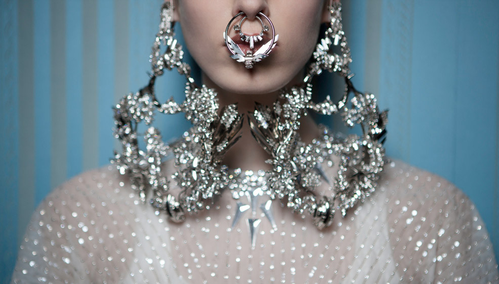 1fwcm_Le_Monde_Givenchy_01_24_12_046.jpg