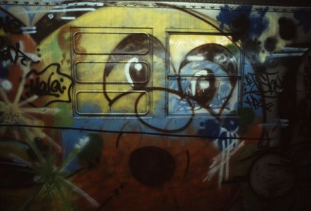 1cm_nyc_subway_1981_0005a.jpg