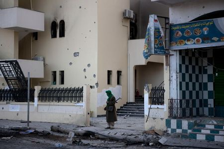 1cm_Libya_03_11_11_0089.jpg