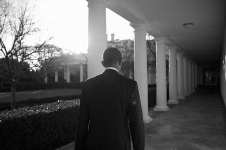 1fwcm_Obama_01_17_12_532.jpg