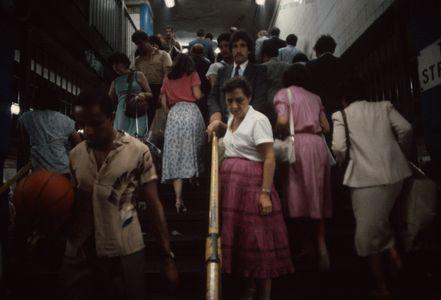1cm_nyc_subway_1981_0018.jpg