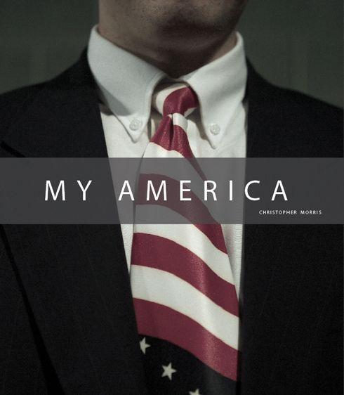 1my_america_coverfw.jpg