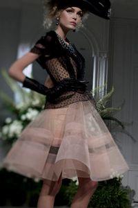 1cm_Dior_paris_07_09_0365.jpg