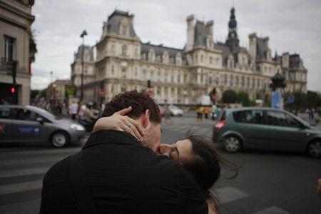 1028_Paris_hotel_de_ville_0259.JPG