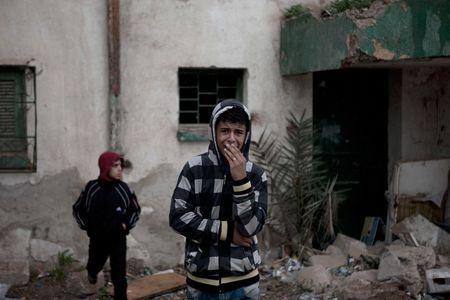 1_007cm_Libya_3_30_11_0049FW.jpg