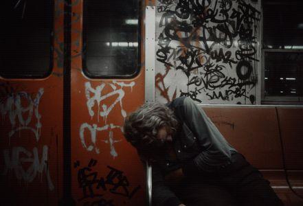 1cm_nyc_subway_1981_0033fw.jpg