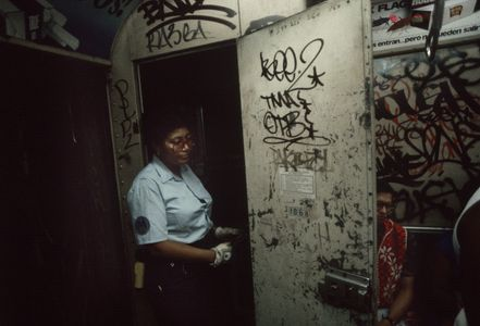 1cm_nyc_subway_1981_0018c.jpg