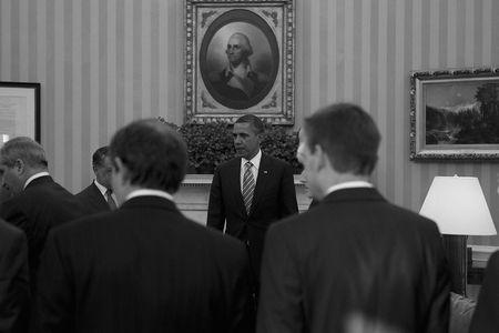 1fwcm_Obama_01_17_12_426.jpg