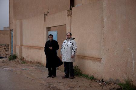 1043cm_Libya_3_30_11_0066FW.jpg
