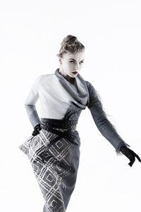 1FWbleach_cm_AMICA_Dior_dr1_02_05_11_0124.jpg