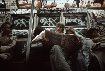 1cm_nyc_subway_1981_0004.jpg