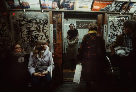 1cm_nyc_subway_1981_0016a.jpg