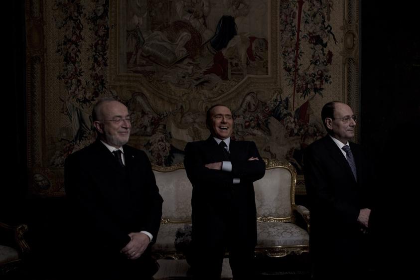 1cm_Italy_gov_12_20_10_0074FW.jpg