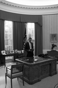 1fwcm_Obama_01_17_12_102_copy.jpg