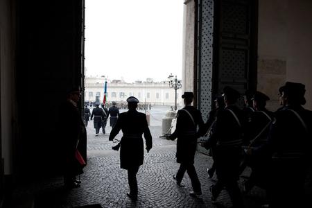 1cm_Italy_gov_12_20_10_0647FW.jpg